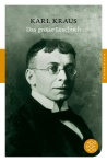 KrausFischerLesebuch