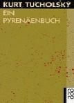 TuchoPyrenees